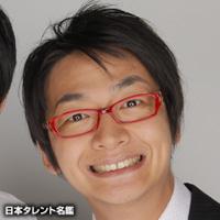 神田伸一郎のプロフィール画像