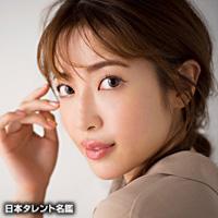 舟山久美子のプロフィール画像
