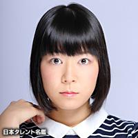 小島あやめのプロフィール画像