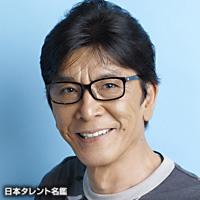 中田譲治のプロフィール画像