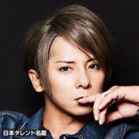松岡充のプロフィール画像