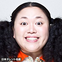 江上敬子のプロフィール画像