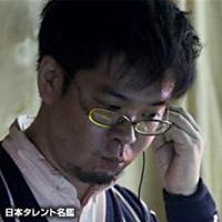 坪田塁のプロフィール画像