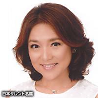 水沢アキのプロフィール画像