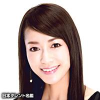 細川直美のプロフィール画像