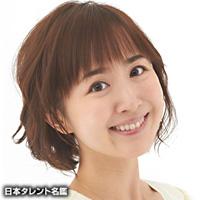 山川恵里佳のプロフィール画像