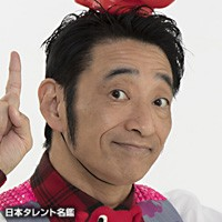 ラッキィ池田のプロフィール画像