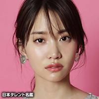 永尾まりやのプロフィール画像