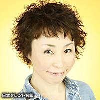 愛河里花子のプロフィール画像