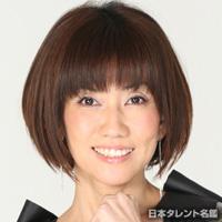 松本伊代のプロフィール画像