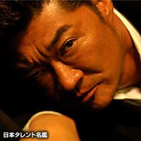 小沢仁志のプロフィール画像
