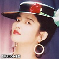 中村晃子のプロフィール画像
