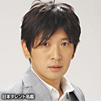 長谷川朝晴のプロフィール画像