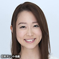松尾翠のプロフィール画像