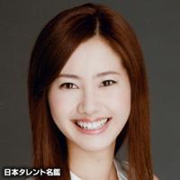 内藤理沙のプロフィール画像