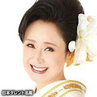 小林幸子のプロフィール画像
