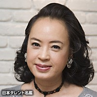 阿木燿子のプロフィール画像
