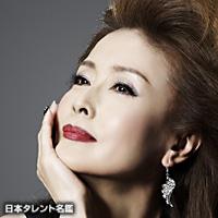 小柳ルミ子のプロフィール画像