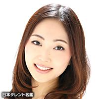 木南清香のプロフィール画像