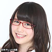 加藤里保菜のプロフィール画像