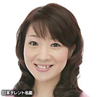 笠原留美のプロフィール画像