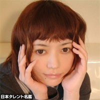 広田レオナのプロフィール画像