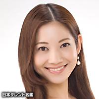 大渕愛子のプロフィール画像