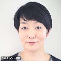 今藤洋子のプロフィール画像