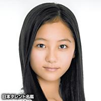 工藤綾乃のプロフィール画像