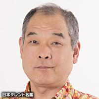 佐藤正宏のプロフィール画像