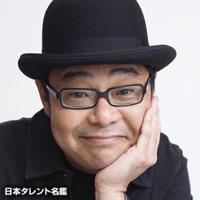田口浩正のプロフィール画像