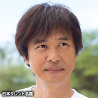 時任三郎のプロフィール画像