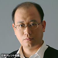 橋沢進一のプロフィール画像