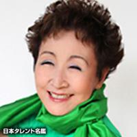 加藤登紀子のプロフィール画像