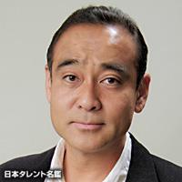 松山鷹志のプロフィール画像