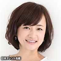 安田さちのプロフィール画像