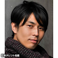 袴田吉彦のプロフィール画像