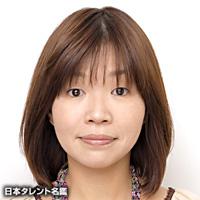 大久保佳代子のプロフィール画像