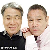コント山口君と竹田君のプロフィール画像