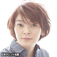 田畑智子のプロフィール画像