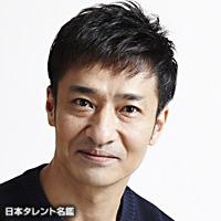 山口祥行のプロフィール画像