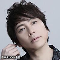 置鮎龍太郎のプロフィール画像