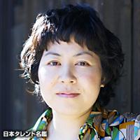 中村まゆみのプロフィール画像