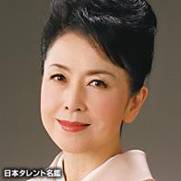 五大路子のプロフィール画像