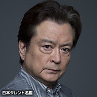 大和田伸也のプロフィール画像