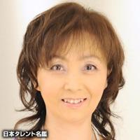 堀江美都子のプロフィール画像