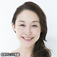小原正子のプロフィール画像