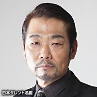天田益男のプロフィール画像