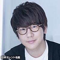 花江夏樹のプロフィール画像