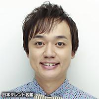 岡安章介のプロフィール画像